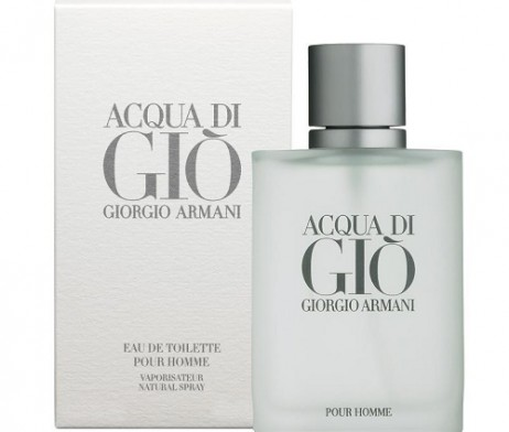 acqua-di-gio-100ml