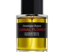 carnal-flower-100ml