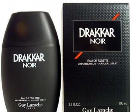 drakkar-100ml