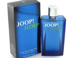 joop_jump