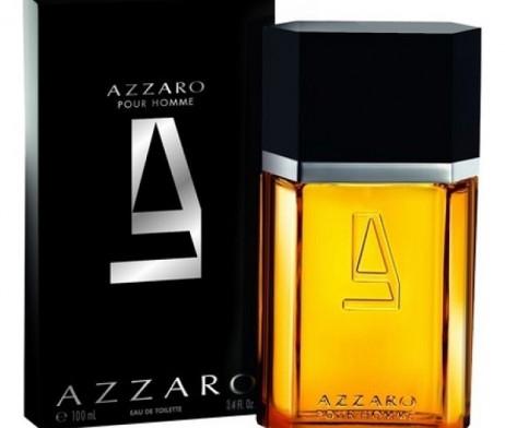 azzaro-pour-homme