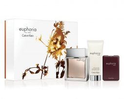 euphoria-men-set