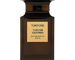 tuscan-leather-100ml