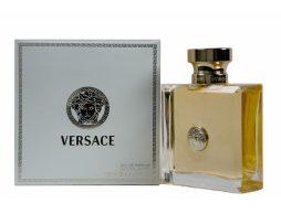 versace-signature
