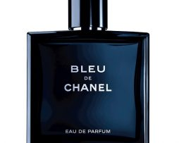 chanel-bleu-edp