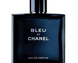 chanel-bleu-edp