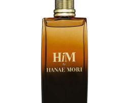 hanae-mori-edp