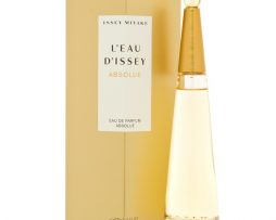 issey absolue