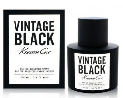 kenneth_cole_vintage_black