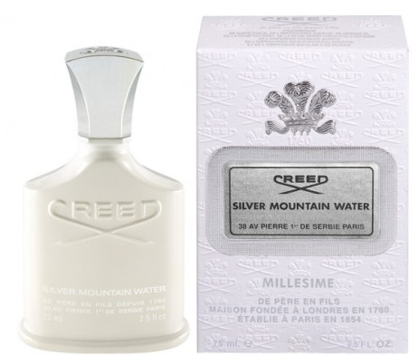 smw creed 75ml