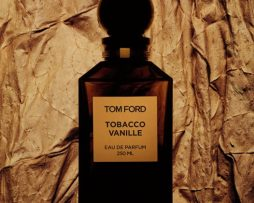 tom-ford-tobacco-vanille
