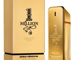 1_million_absolutely_gold