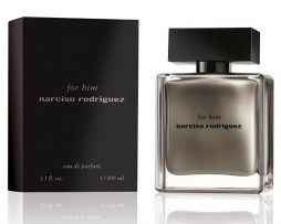 narciso men edp