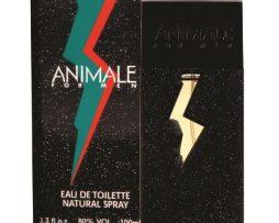 animale man