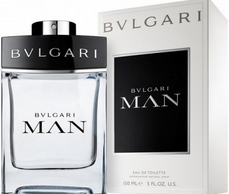 bvlgari-man-150ml