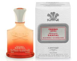 original santal 75nl