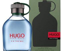 hugo-extreme