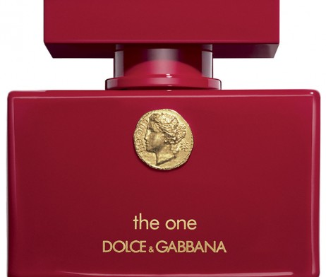 Dolce_Gabbana-The_One-Collectors_Edition
