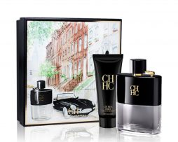 ch-men-prive-set2