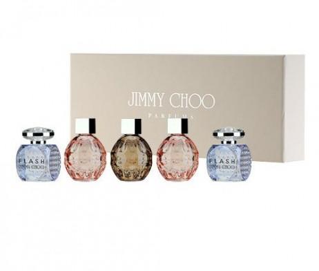 jimmy_choo_minitures