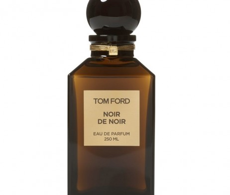 Tom_Ford_Noir_De_Noir_decanter