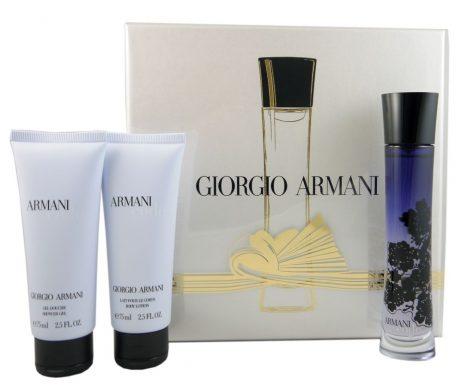 armani-code-women-set