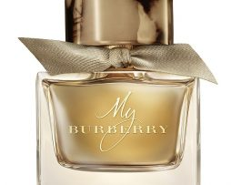 my burberry2