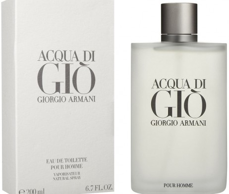 acqua-di-gio-200ml