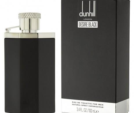 desire-black