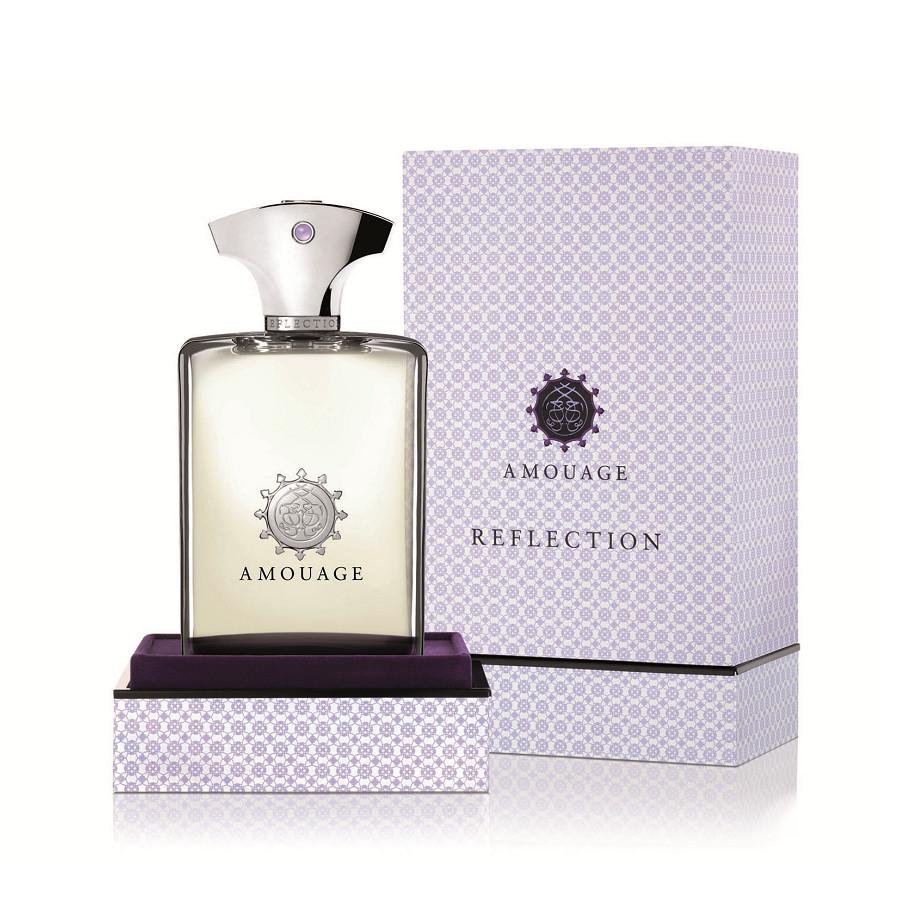 Amouage Reflection Man 100ml EDP   Original Perfume Malaysia Antonio Banderas Twitter