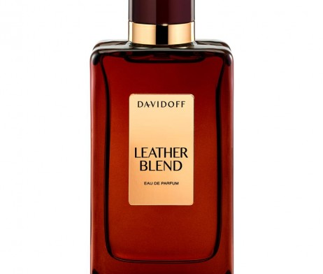 Davidoff-Leather-Blend