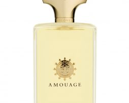 amouage-beloved-man