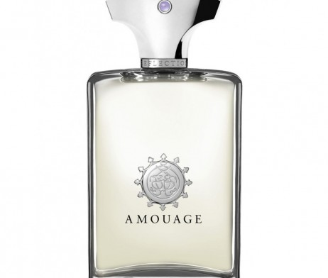 amouage-reflection-man