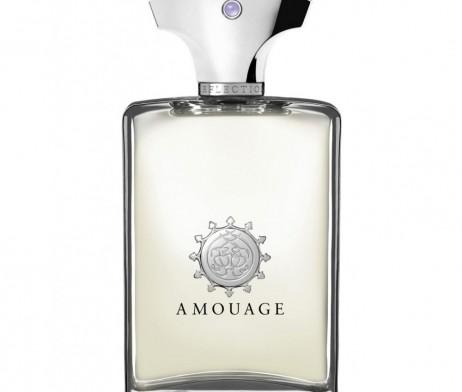 amouage-reflection-man