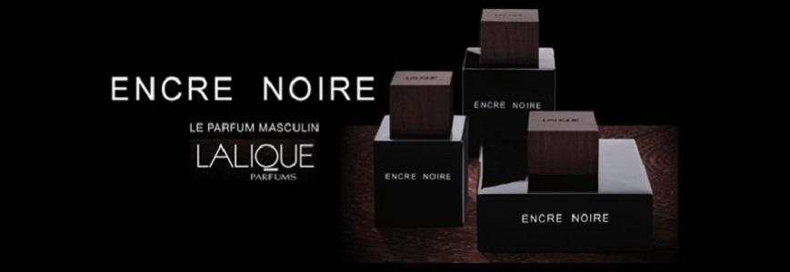Encre-Noire1