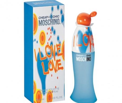 Moschino_I_Love_Love