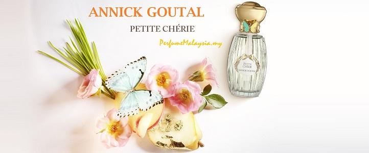 PETITE-CHERIE-annick-goutal1