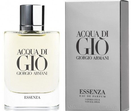 acqua_di_gio_essenza_180ml