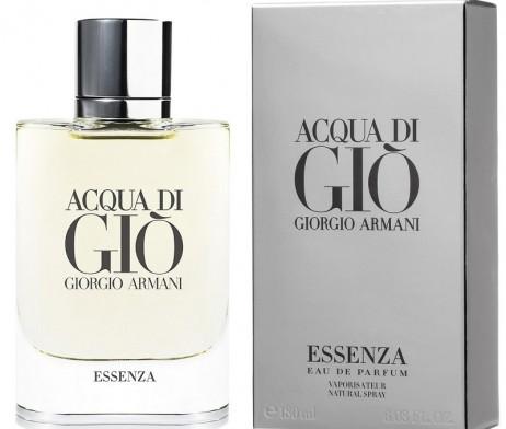 acqua_di_gio_essenza_180ml