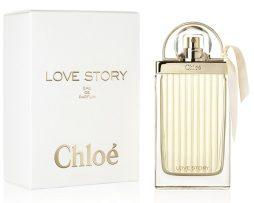chloe_love_story