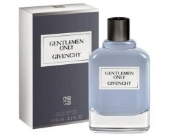 gentleman-only-100ml
