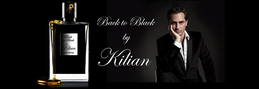kilian1