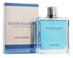 silver-shadow-altitude