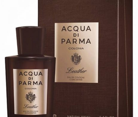 colonia-leather-100ml