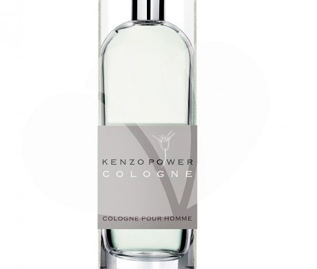 kenzo_power_cologne