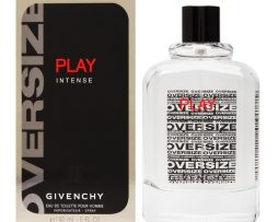 play-intense-150ml