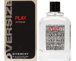 play-intense-150ml