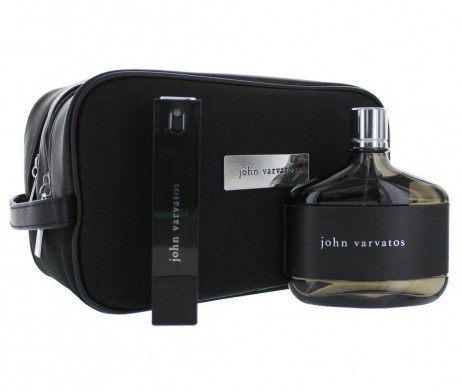 john-varvatos-set2