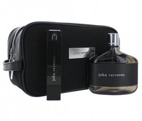 john-varvatos-set2