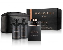 bvlgari-man-in-black-set